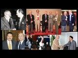 9th Nelson Mandela Annual Lecture Speaker - Dr. Ismail Serageldin