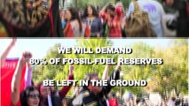 INDIGENOUS RISING | OUR MESSAGE events at and surrounding the UNFCCC COP 20 in Lima, Peru Dec. 2014