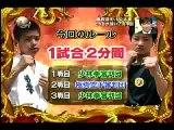 Karate Vs Kung fu 2007 En china artes marciales Adrianchuu.-