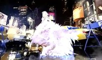 Chanel No. 5 Nicole Kidman