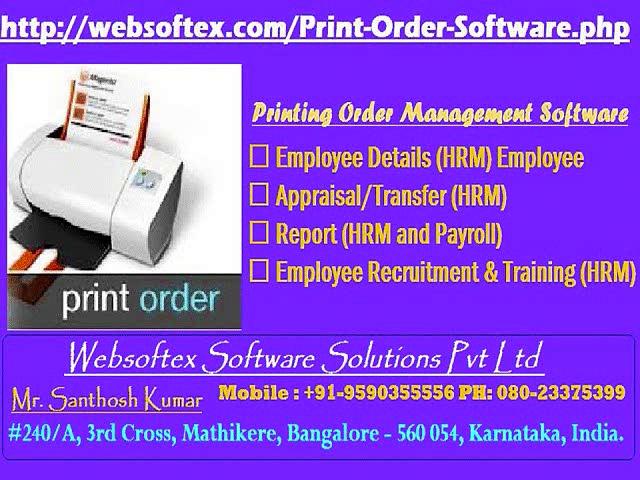 Print Shop Software, Online Digital Printing, Digital Photo Printing , Online Printing Services,  Print Photo Online