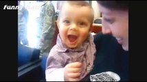 Funny Babies Funny Baby Funny Videos Funny Babies Laughing Compilation 2015 #7