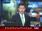 Ayaan Ali Exclusive Video in Court - Latest Update of  Ayaan Ali Case - 28 April