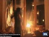 Dunya News-Ranbir Kapoor vs Karan Johar in Bombay Velvet