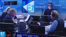 """Christian Noyer : """"il faut briser les tabous du marché du travail"""""""
