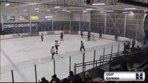 OUA Plays of the Week - February 17, 2015