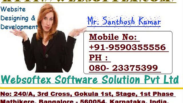 Chit Fund Software and Sunflower MLM Plan Software, Chit Fund Software and Career Plan MLM Software