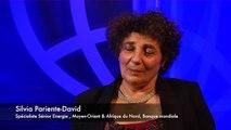 L'énergie solaire au Maroc: le point sur le projet de centrale CSP de Ouarzazate