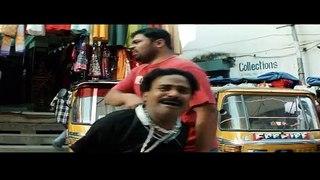 Bagawat Ek Jung (Munna) Full Hindi Dubbed Movie   Prabhas, Prakash Raj, Ileana D Cruz
