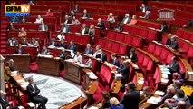 Les parlementaires ont-ils trop de vacances?