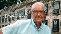 R.V. Burgin explains his still strong feelings towards the Japanese soldier