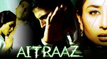 Aitraaz Full Movie - Priyanka Chopra, Kareena Kapoor, Akshay Kumar - Blockbuster Hit Movie