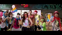 ABCD 2 (2015) | Varun Dhawan | Shraddha Kapoor | Prabhudheva