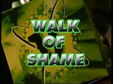 Walk Of Shame - May 2005 - Pt 2