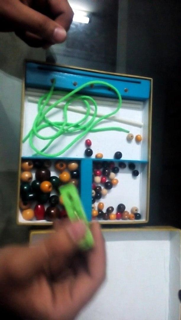 I smart kids activity kit