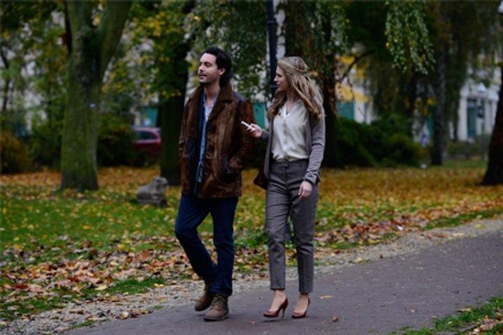 Aşkı Bulunca / Posthumous - Türkçe altyazılı tv spotu 2