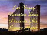 Encore Wynn Hotel Deals In Las Vegas   Las Vegas Hotel Reservations