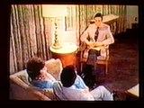JFK Secret Service agents Sam Kinney & Clint Hill- Kennedy Detail, Mrs Kennedy & Me