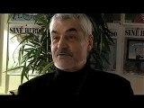 Serge Latouche - Qu'est ce que la décroissance?