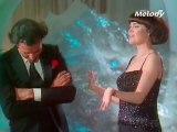 Mireille Mathieu - Par Hasard (Numéro Un Julio Iglesias, 26.01.1980)
