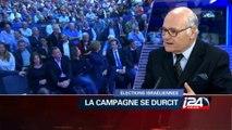 Le débat du Grand Direct : Freddy Eytan et Pierre Besnainou - 19/02/2015