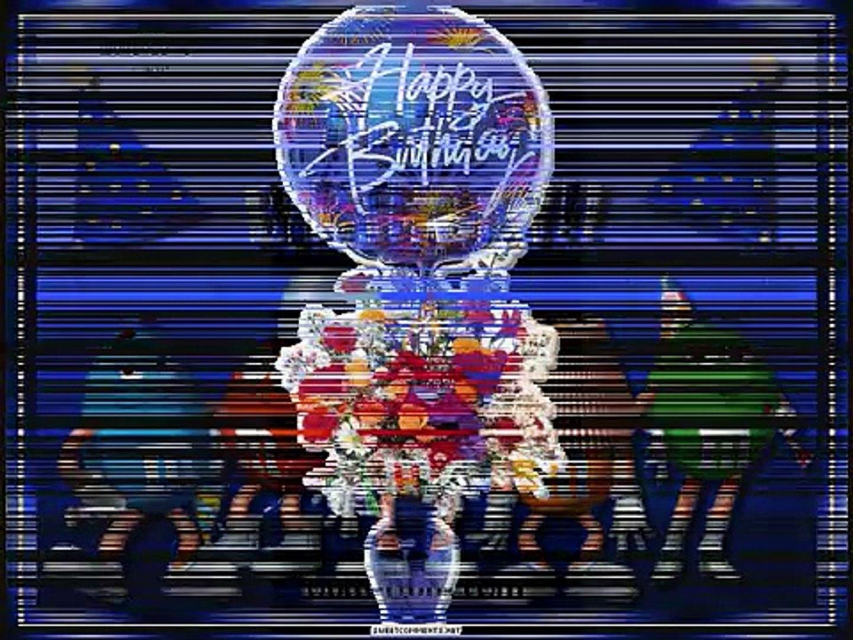 Cancion Feliz Cumpleanos Salsa.Happy Birthday Song Feliz Cumpleanos Salsa Music