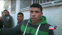 Gaza : décès d'un pêcheur palestinien blessé par des soldats israéliens