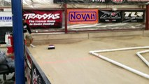 Short Course 2wd Qualifying 702 RC RACEWAY, Nov 28, 2012 ALL QUALIFYING RACES ONE VIDEO