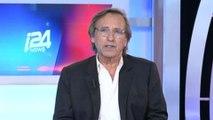 L'invité du Grand Direct - Alexandre Arcady 28/04/2014
