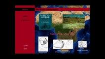Premiers hommes, premiers outils ? (cycle Histoire de l'homme : une préhistoire africaine 1/3)