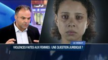 Le débat du Grand Direct - Philippe Koskas et Gilberte Finkel