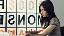 [CF] Shin Se Kyung&Daniel Henney-Cyon Cafe