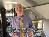 FAA Technical Description of the ADS-B System