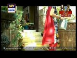 Rung Laaga EpiSODE_06 -@- 15th April 2015_Watch Latest Rung Laaga Episodes of ARY Digital