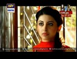 Rung Laaga EpiSODE_05 -@- 8th April 2015_Watch Latest Rung Laaga Episodes of ARY Digital