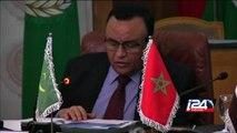الجامعة العربية تدعو كافة القوى السياسية اليمنية الالتزام بوحدة اليمن