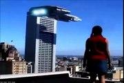 UFO Sightings, UFO Aliens 2014 2015 The truth about UFO & Alien, proof hidden by NASA 7391