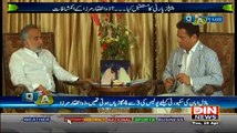 Q & A with PJ Mir – 28th March 2015