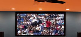 ATP Barcelona 2015 - Fabio Fognini Vs Rafael Nadal - Highlights