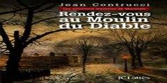Download Rendez-vous au moulin du diable Ebook {EPUB} {PDF} FB2