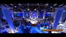 NICOLE COSTE ET SON FILS ALEXANDRE, FILS D'ALBERT DE MONACO Created with MAGIX Video easy HD