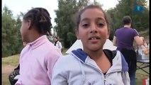 Les séjours de vacances VASCO : vacances et soutien scolaire