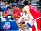 One Shining Moment - 2006 (UCLA v. Florida)