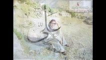Nusrat Fateh Ali Khan Ali Mola Ali Mola Famous Qawali