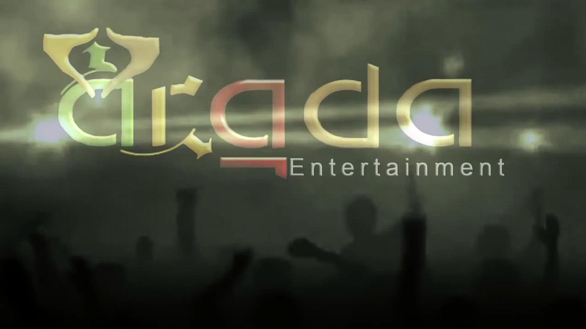 Arada Entertainment