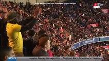 [HQ] Marco Verratti 1-0  Paris Saint Germain - Metz 28.04.2015 HD