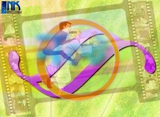Cricket | Nonte Fonte Bangla Cartoon | Animation Comedy | Bengali Cartoon Series