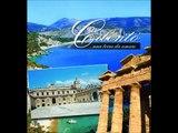 La COSTA del CILENTO♥ da Paestum a Sapri (La Cilentana)