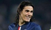 Edinson Cavani Goal ~ Paris Saint Germain - PSG vs Metz 3-1 • Leauge One 28.04.2015