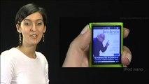 New iPod Nano - How to provide album artwork in iPod Nano